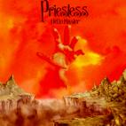 Priestess: Hello Master