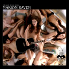 Marion Raven: Heads Will Roll [EP]