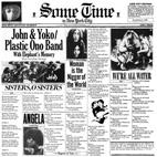 John Lennon: Some Time In New York City