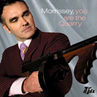 Morrissey: You Are The Quarry