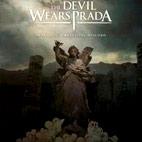 The Devil Wears Prada: Dear Love: A Beautiful Discord