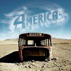 America: Here & Now