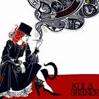 Kula Shaker: Strangefolk