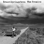 Bruce Springsteen: The Promise