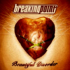 Beautiful Disorder