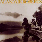 Alasdair Roberts: Farewell Sorrow