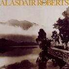Alasdair Roberts: Farewell Sorrow