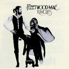 Fleetwood Mac: Rumours