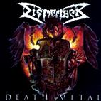 Dismember: Death Metal