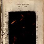 Tegan and Sara: The Con