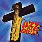 Serj Tankian: Jazz-Iz-Christ