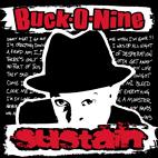 Buck-O-Nine: Sustain