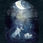 Alcest: Ecailles De Lune