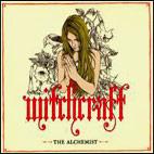 Witchcraft: The Alchemist