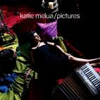 Katie Melua: Pictures