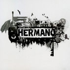 Hermano: Into The Exam Room