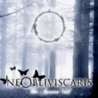 Ne Obliviscaris: The Aurora Veil
