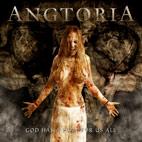 Angtoria: God Has A Plan For Us All