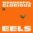 Eels: Wonderful, Glorious