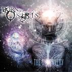 Born of Osiris: The Discovery