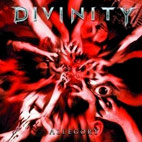 Divinity: Allegory