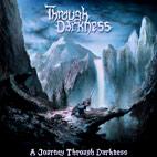 A Journey Through Darkness [EP]