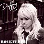 Duffy: Rockferry