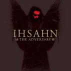Ihsahn: The Adversary