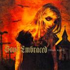Soul Embraced: Dead Alive