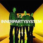 InnerPartySystem: Innerpartysystem