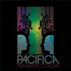 Pacifica: Transient Colors EP