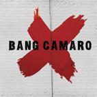 Bang Camaro: Bang Camaro