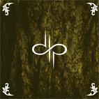 Devin Townsend Project: Ki