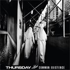 Thursday: Common Existence