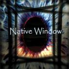Native Window: Native Window
