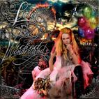 Lita Ford: Wicked Wonderland