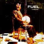 Fuel: Sunburn