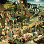 Fleet Foxes: Fleet Foxes