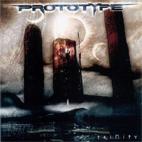 Prototype: Trinity