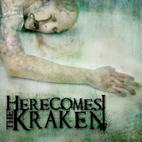 Here Comes The Kraken