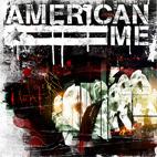 American Me: Heat