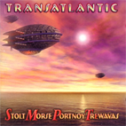 Transatlantic: SMPT:e