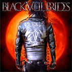 Black Veil Brides: Rebels [EP]
