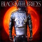 Black Veil Brides: Rebels [EP]