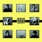 Gold Motel: Summer House