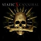 Static-X: Cannibal