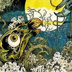Deadbird: Twilight Ritual