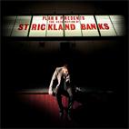 Plan B: The Defamation Of Strickland Banks