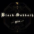 Black Sabbath: The Dio Years