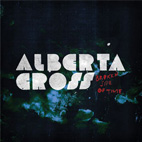 Alberta Cross: Broken Side Of Time